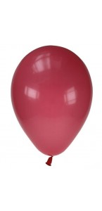 lot-de-100-ballons-en-latex-opaque-framboise_BALLAOP1Framboise_1