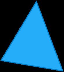 220px-triangle_illustration_svg