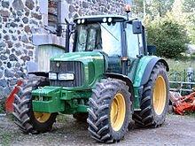 John_Deere_6320,_tracteur_agricole