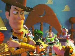 TOY STORY 2. dans Toy Story. 182925_104019719676982_2350828_n-300x224