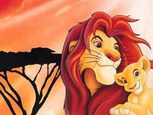 LE ROI LION : AU PAYS DE SIMBA. dans LE ROI LION. 312528_274704352549863_961548154_n-300x225