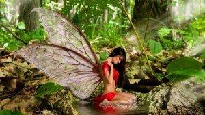 Une fée. dans Images pour enfants. 612_379506475474611_82395863_n-300x168